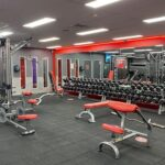 Best Gyms in Akron & All Things Working Out