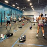 Best Gyms in Asheville & All Things Working Out