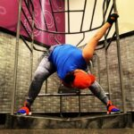 Best Gyms in Atlantic City & All Things Working Out