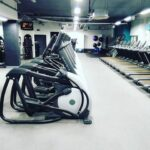 Best Gyms In Belfast & All Things Working Out