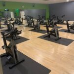 Best Gyms In Birmingham, UK & All Things Working Out