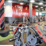 Best Gyms In Boise All Things Working Out