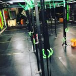 Best Gyms In Bridgeport & All Things Working Out
