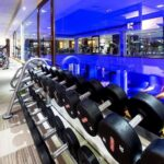 Best Gyms In Brussels & All Things Working Out