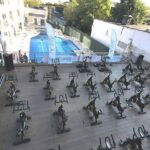 Best Gyms In Bucharest & All Things Working Out