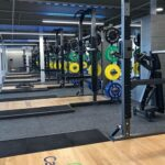 Best Gyms In Buffalo & All Things Working Out