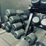 Best Gyms In Edinburgh & All Things Working Out
