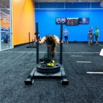 Best Gyms in Albany & All Things Working Out