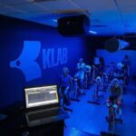 Best Gyms In Florence & All Things Working Out