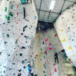 Best Gyms In Fresno & All Things Working Out