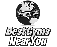 BestGymsNearYou