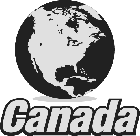 Working out Canada gyms guides