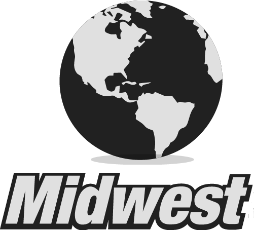 Gyms fitness guides Midwest USA