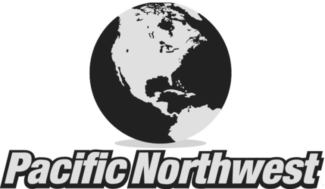 Find gyms near you Pacific Northwest fitness