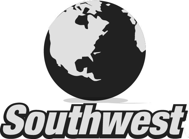 Sporting goods Southwest home gyms