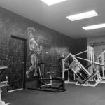 Best Gyms in Adelaide & All Things Working Out