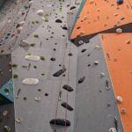 Best Gyms In Albuquerque & All Things Working Out