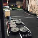 Best Gyms in Antwerp & All Things Working Out