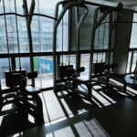 Best Gyms In Athens & All Things Working Out