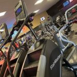 Best Gyms In Baton Rouge & All Things Working Out