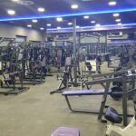 Best Gyms In Belgrade & All Things Working Out
