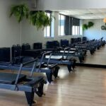 Best Gyms In Brisbane & All Things Working Out