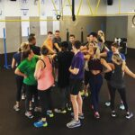 Best Gyms in Charlotte & All Things Working Out