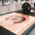 Best Gyms In Columbia & All Things Working Out