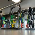 Best Gyms In Dusseldorf & All Things Working Out