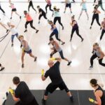 Best Gyms In Grand Rapids & All Things Working Out