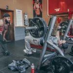 Best Gyms in Newark & All Things Working Out