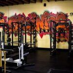Best Gyms in Reno & All Things Working Out