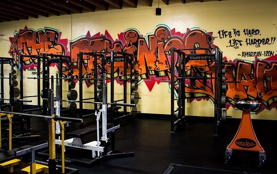 Buy sporting goods Reno boxing MMA gyms