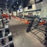 Best Gyms In Knoxville & All Things Working Out