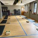Best Gyms In Columbus & All Things Working Out