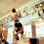 Best Gyms In Dublin & All Things Working Out