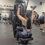 Best Gyms In El Paso & All Things Working Out