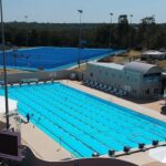 Best Gyms In Gold Coast & All Things Working Out