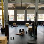 Best Gyms In Hartford & All Things Working Out