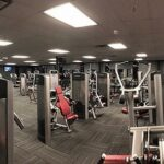 Best Gyms In Indianapolis & All Things Working Out