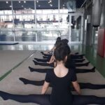 Best Gyms In Istanbul & All Things Working Out