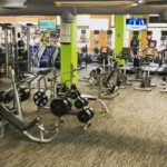 Best Gyms In Madison & All Things Working Out