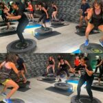 Best Gyms In Marseille & All Things Working Out