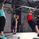 Best Gyms In Memphis & All Things Working Out