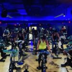 Best Gyms In Miami & All Things Working Out