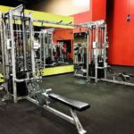 Best Gyms In Nashville & All Things Working Out