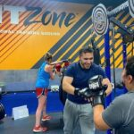 Best Gyms In Omaha & All Things Working Out
