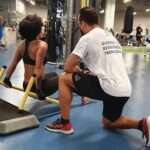 Best Gyms In Porto & All Things Working Out
