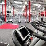 Best Gyms In Prague & All Things Working Out