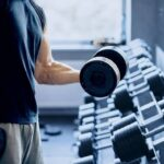 Best Gyms In Providence & All Things Working Out